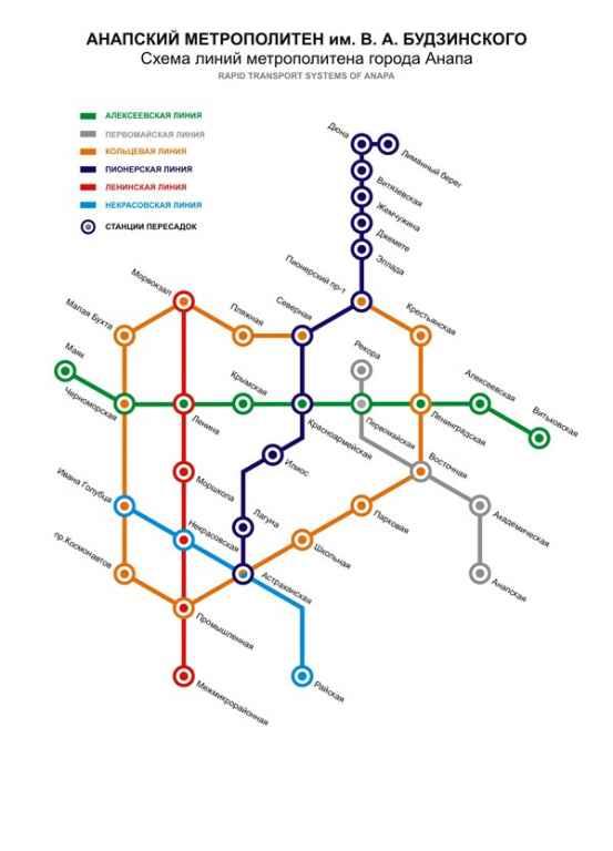 Metro-of-Anapa.jpg