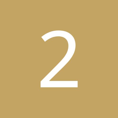 23 region