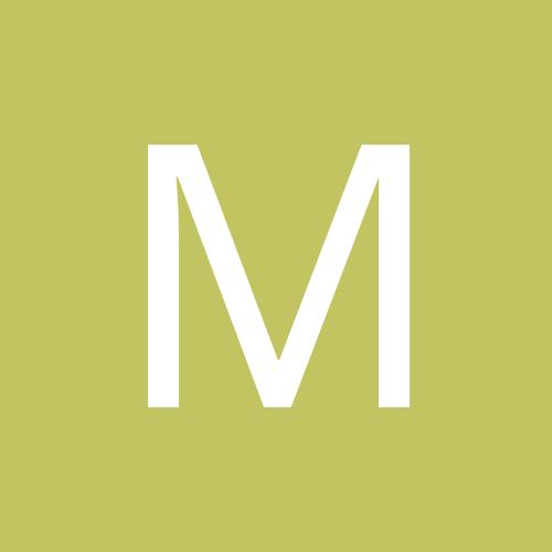Масоня