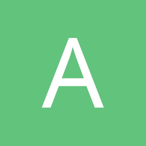 александр-сибирь