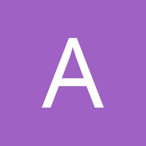 Алена888