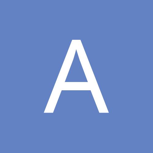 александр -сибирь