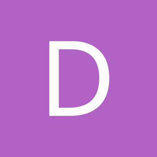 DamaZ