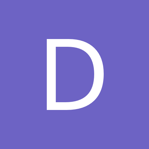 Dmitriy40