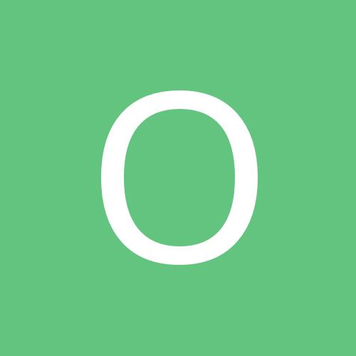 obida