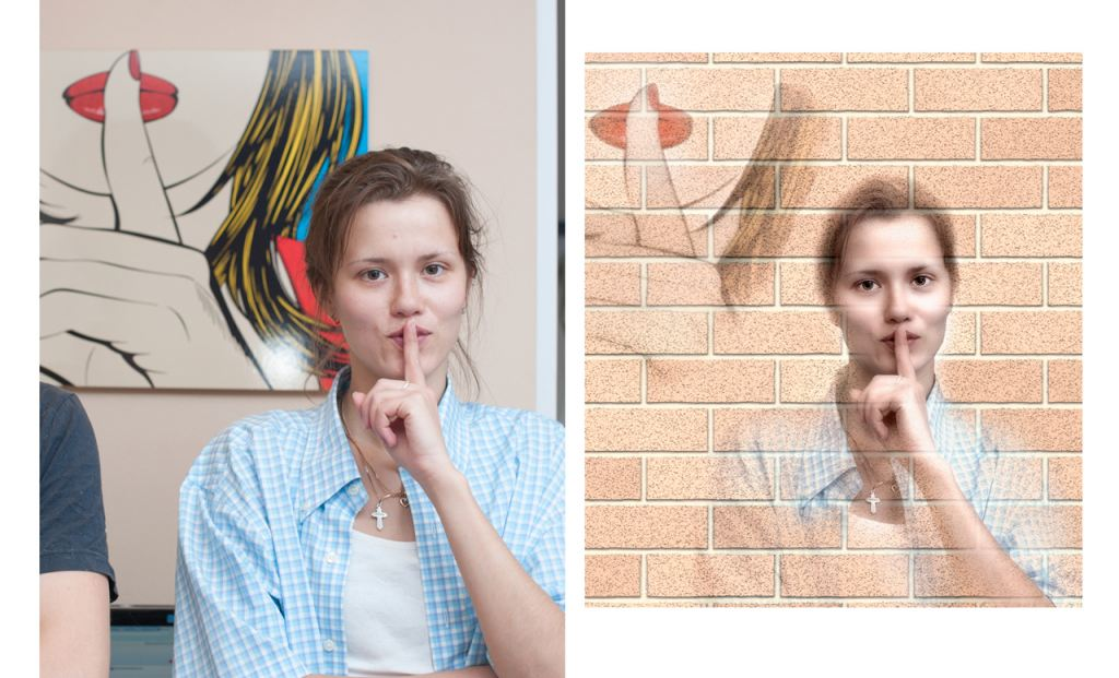 портрет-до-и-после.jpg