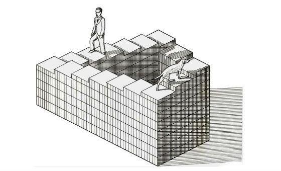 невозможная лестница.jpg