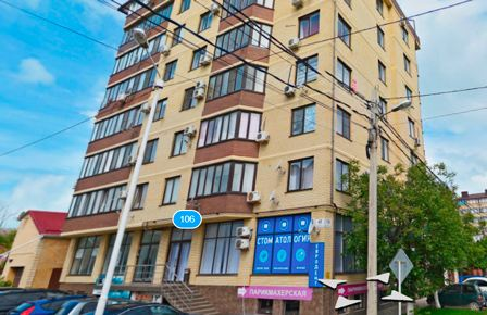 Ивана-Голубца-106.jpg