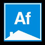 Людмила-AF