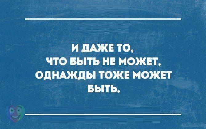 Георгий.jpg