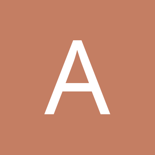 Артеи