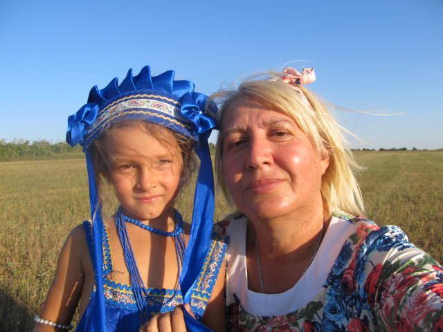 Изображение 584.jpg Русские красавицы
