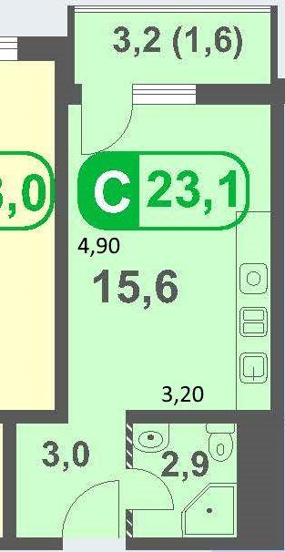 23_1.jpg.b4c08e3f287adf2afa1deb8483d1502f.jpg