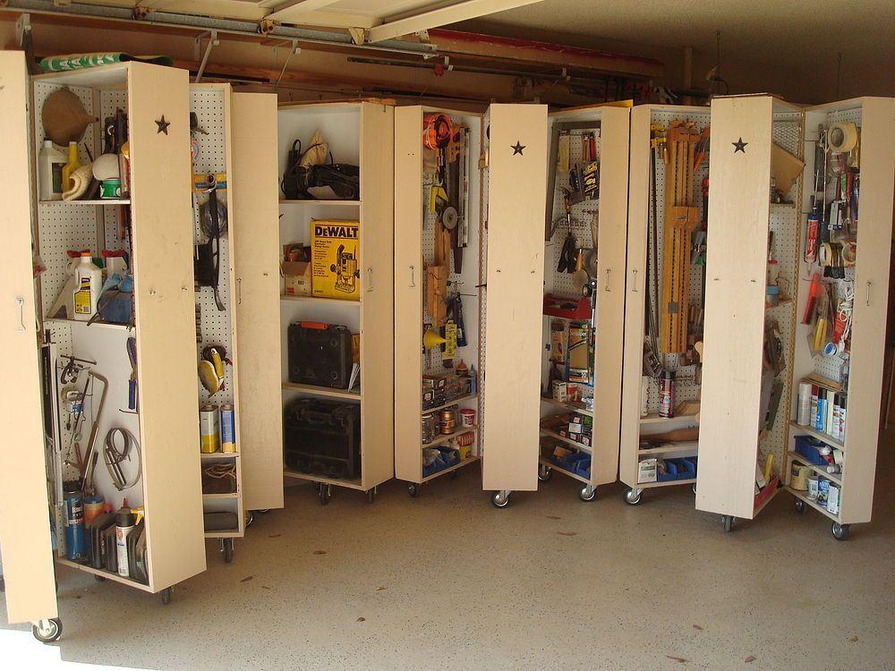 DIY-Garage-Tool-Storage.jpg