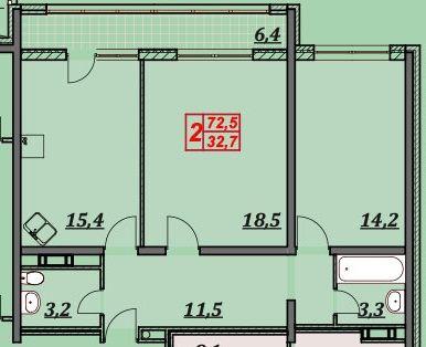 plan_uyut_2_1_13.jpg