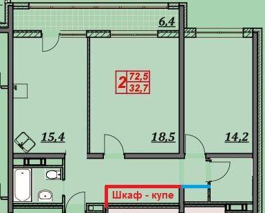 plan_uyut_2_1_13.jpg.63f9d93f98373f8a3ca54c1b1d9982e1.jpg