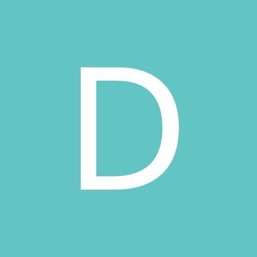 DJR3000