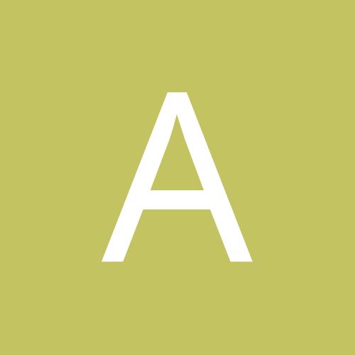 Артемий