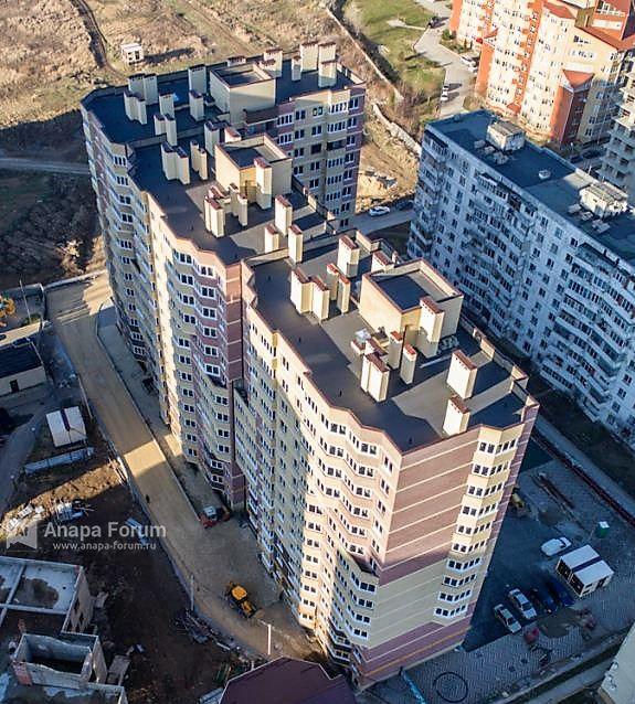 Владимирская-150-14.jpg