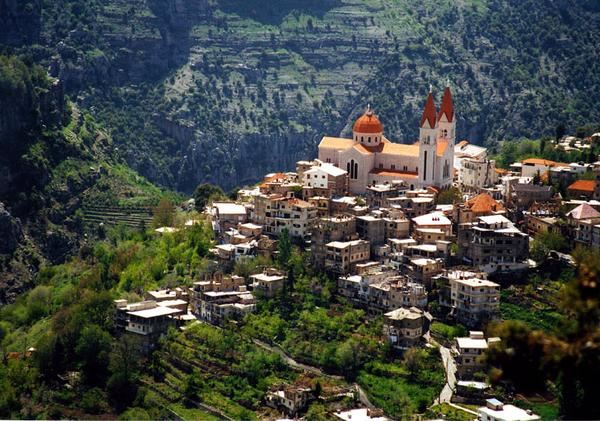 Lebanon 020.jpg