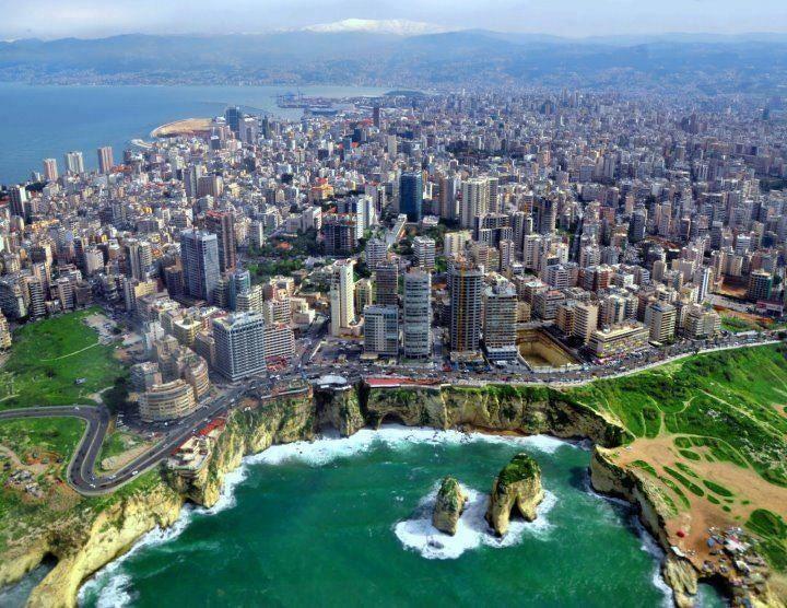 Lebanon 016.jpg