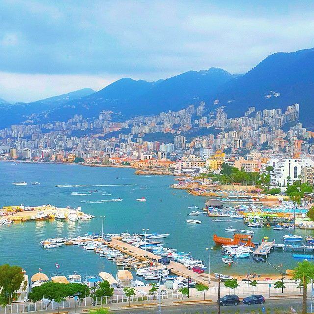 Lebanon 006.jpg