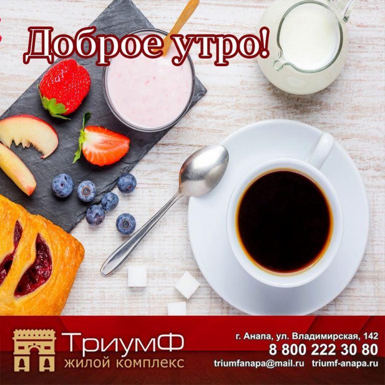 1523946538794_8.jpg