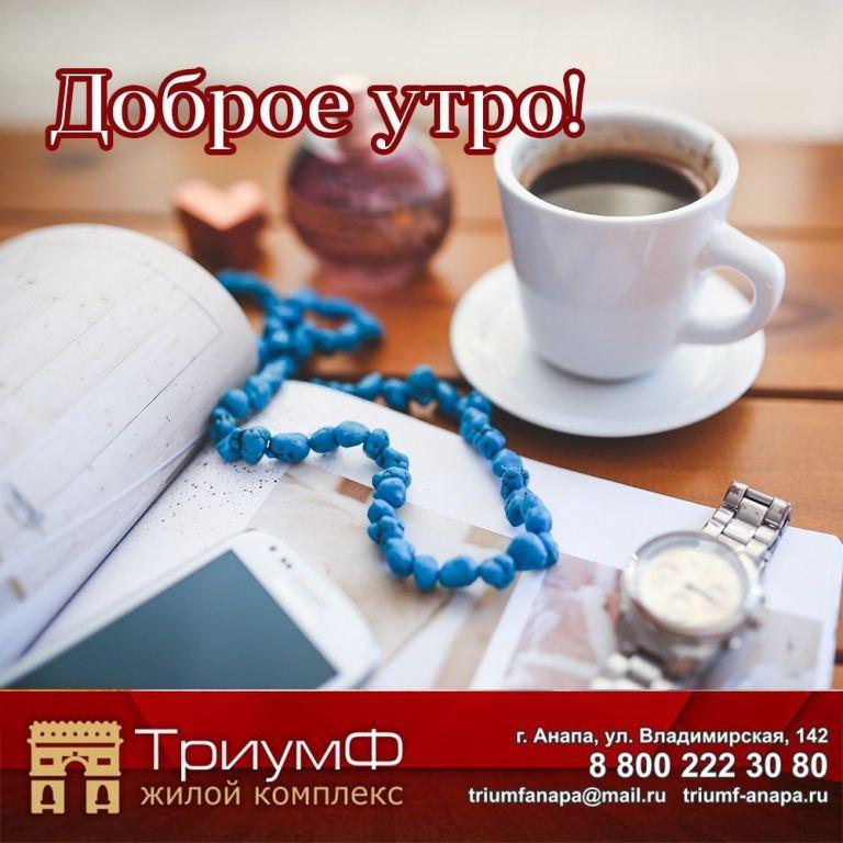 1526886700314_2.jpg