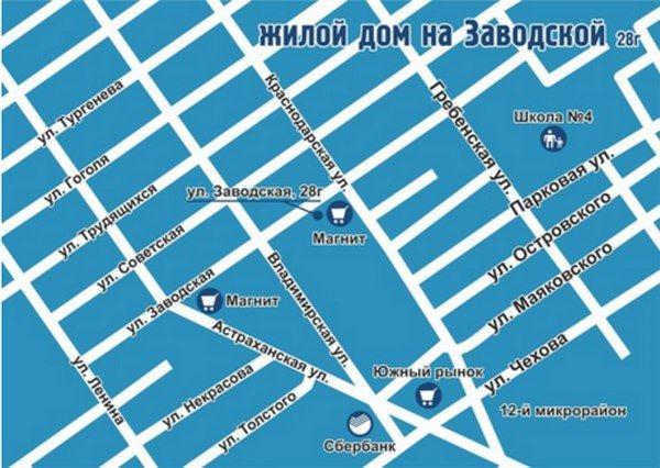 на карте.jpg