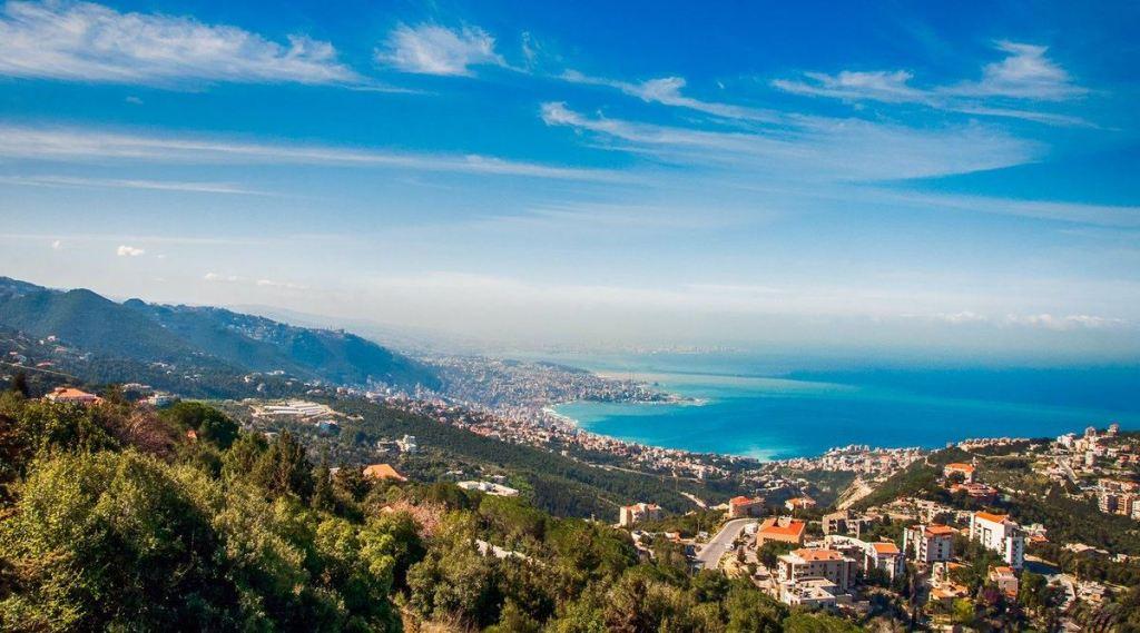 20180524 Lebanon 001.jpg