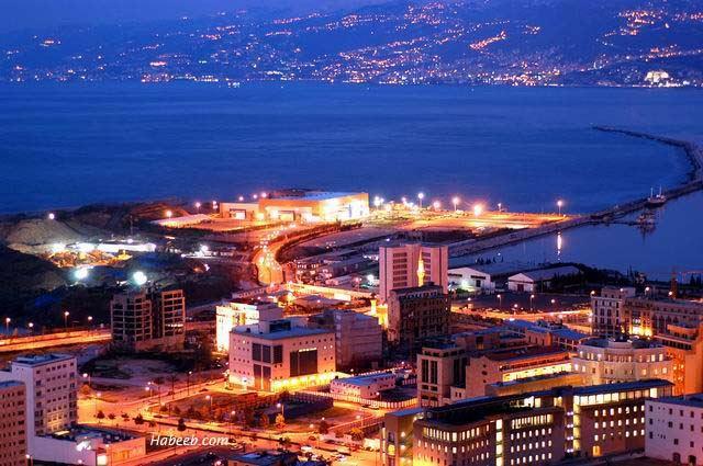 20180524 Lebanon 002.jpg