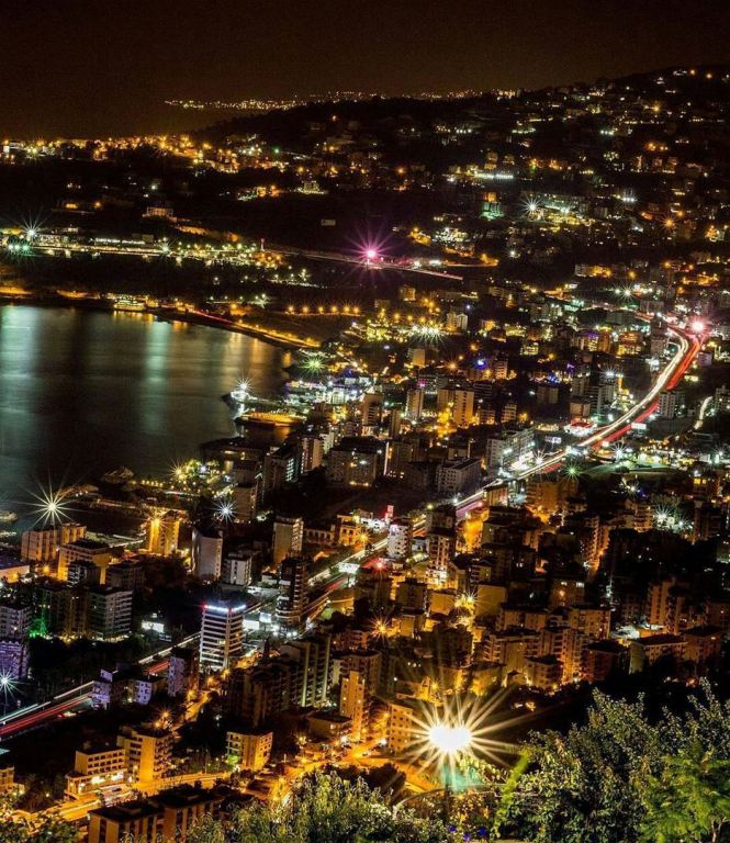 20180524 Lebanon 003.jpg