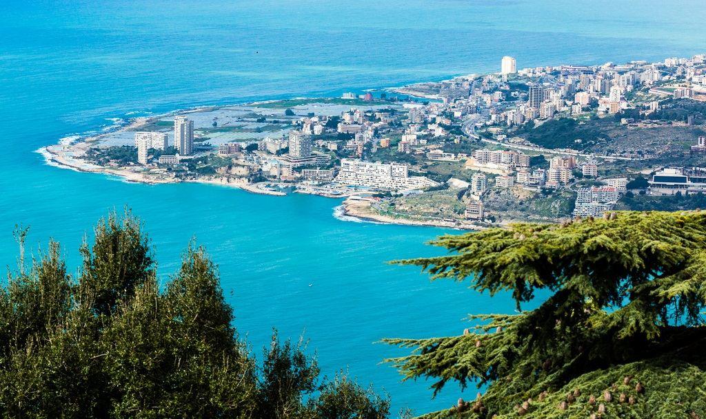 Lebanon 0101.jpg