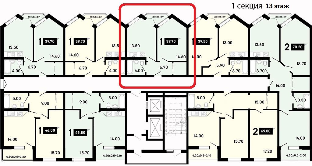 13 этаж.jpg