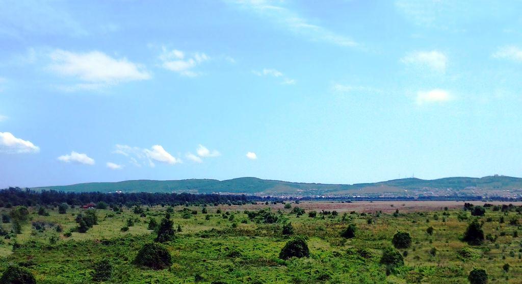 Анапа. Вид из лоджии на сесеро-восток. - копия.jpg