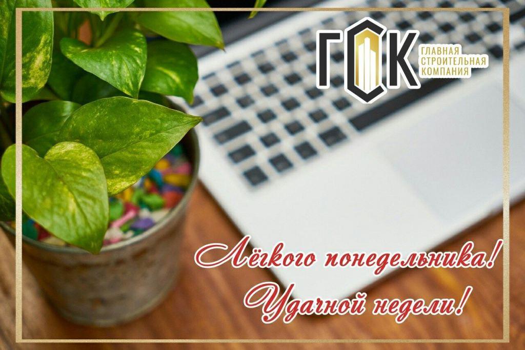 1533541069011_146.jpg