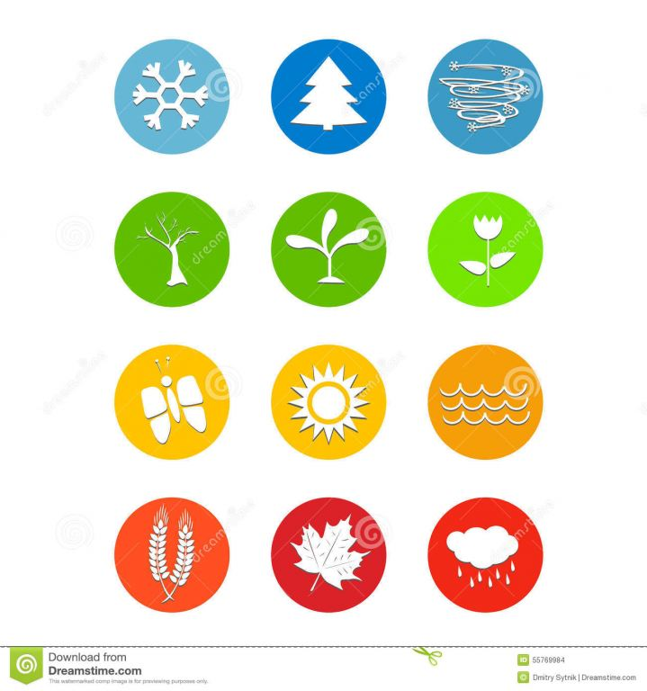set-months-calendar-icons-weather-four-seasons-symbol-illustration-print-web-design-55769984.jpg