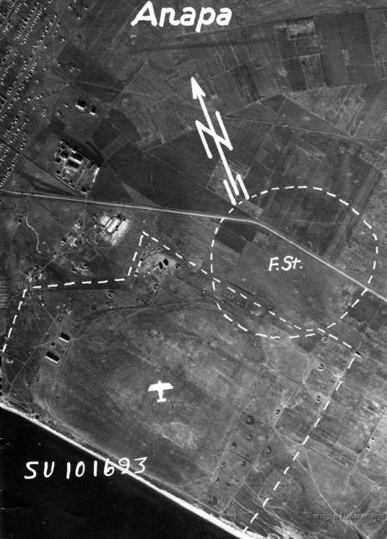 anapa_aerodrom1.jpg