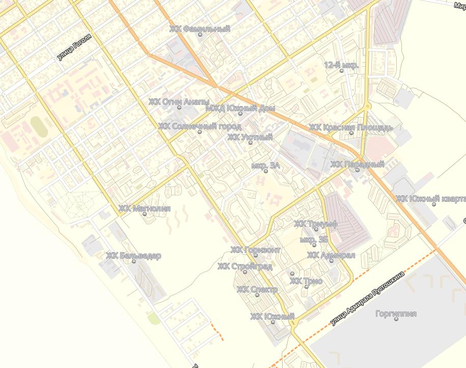 народная карта.png