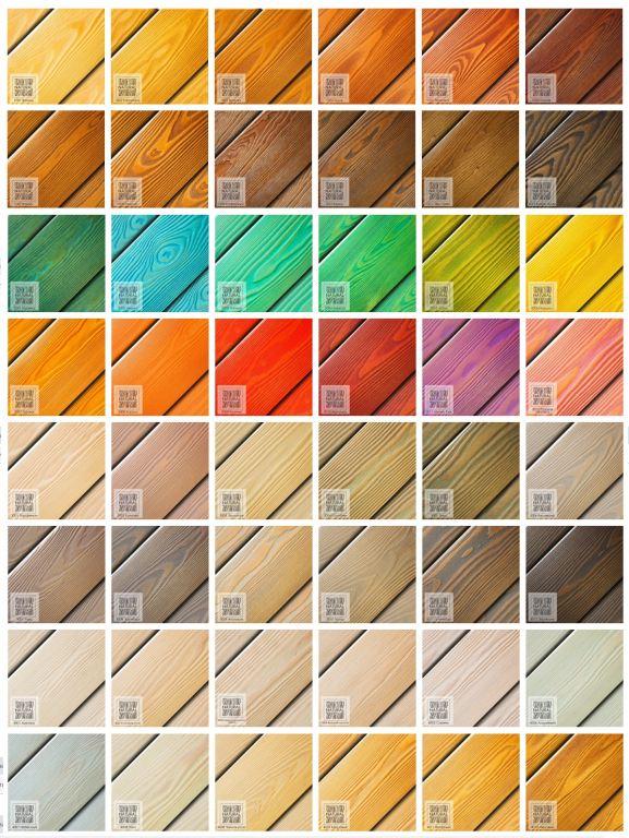Стеновые панели NATURAL.jpg