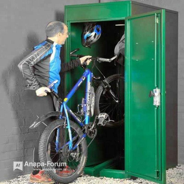cyclehoop-secure-bicycle-locker-parking-service-rental.jpg